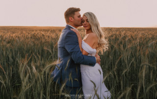 couple shoot photos of wedding in stellenbosch at webersburg winefarm and venue.