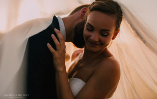 wedding-photos-webersburg-stellensbosh-venues-photographers-a